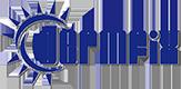 Dermfix Ltd UVB-valohoitoon
